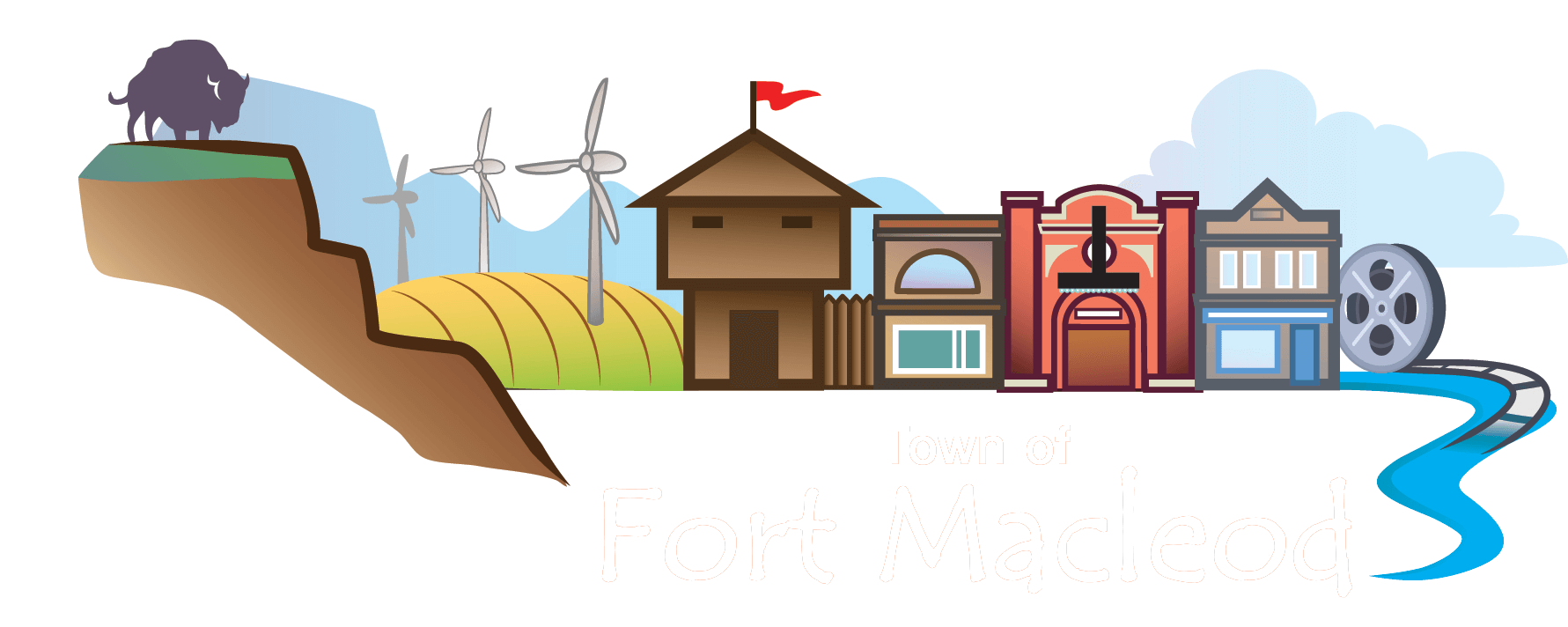 Town of Fort Macleod